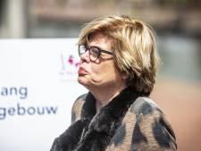 Miljonair Sanderink en ex opnieuw voor rechter, ex wil dat beschuldigingen stoppen