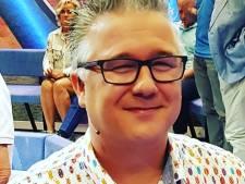 Leraar Dirk (41) is woedend op onderwijsbonden: 'Dit lost helemaal niks op'