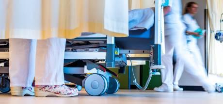 LIVE | Driekwart van de verpleegkundigen legt vandaag het werk neer, zorg in Nederland ligt plat