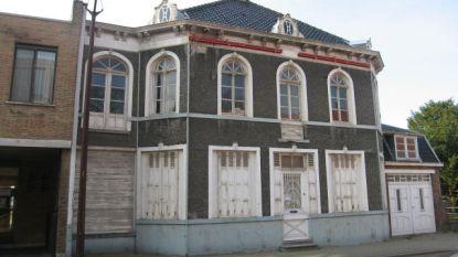 CD&V kant zich tegen mogelijke sloop Huis Anne Mahieu