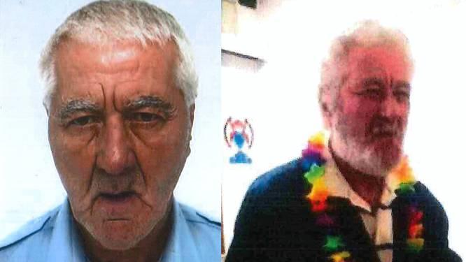 Man (71) vermist na vertrek uit wzc