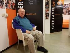 Voormalig bewoner van Het Verscholen Dorp in Vierhouten Ze'ev Bar (88) overleden