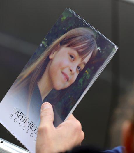 Ouders jongste slachtoffer aanslag Manchester ontroostbaar: 'Saffie-Rose had gered kunnen worden'