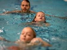 Lochem zwemt weer vierdaagse, maar met mate