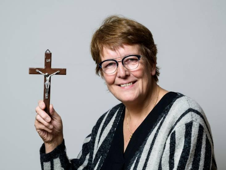 Potentieel kruisdrager The Passion: 'Ik ga er gewoon heen en zie 't wel'