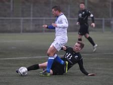 Afgelastingen amateurvoetbal (update)