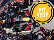 Podcast | Alles over de testweek in Barcelona: 'Red Bull loopt als een zonnetje'