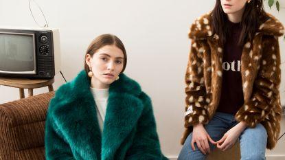 Dit zijn de modemerken die volgens PETA het beste bezig zijn