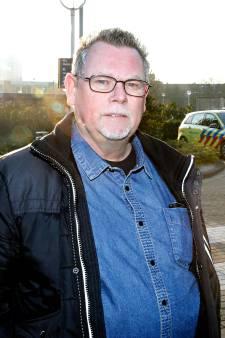 PvdA Nissewaard luidt noodklok: 'Door corona straks nog meer ambulances te laat'