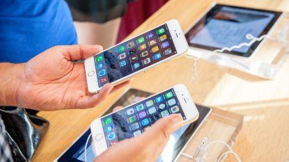 Deze vijf dingen moet je echt dubbelchecken als je een nieuwe smartphone koopt