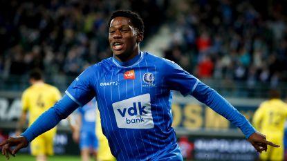 Lille verhoogt bod op David tot 25 miljoen euro