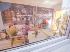 Gemist? Restaurants aan de kust krijgen volop reserveringen | Grens met België weer open voor familiebezoek