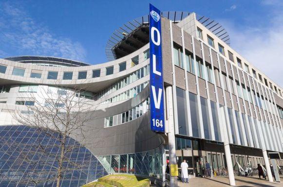 OLV-ziekenhuis