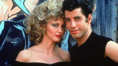 40 jaar na 'Grease': zo gaat het nu met de cast