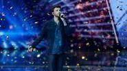 Zwaar gepest als kind, maar nu de winnaar van het Songfestival: een portret van Duncan Laurence