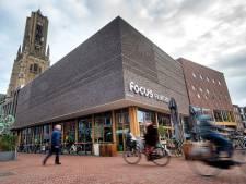 Heuvelinkprijs 2020: Publiek kiest voor Focus, Bartok op 1 bij vakjury