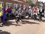 Solexrace Biggekerke weer een succes