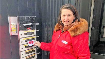 """Ruim 300 kandidaten voor Kortrijk Helpt, stad legt lat nog hoger: """"We willen iédereen bereiken"""""""