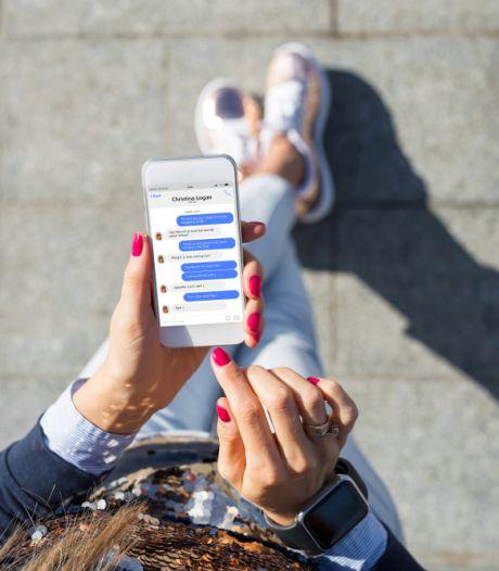 Met deze tips verleng je de levensduur van je smartphone