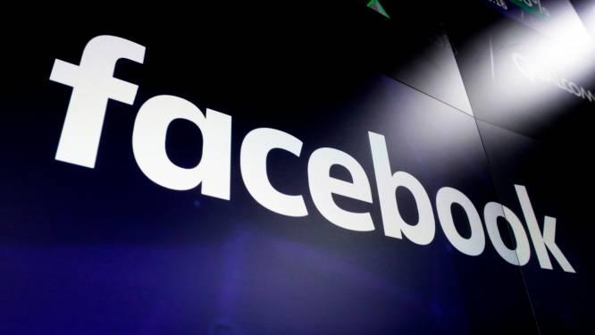 Facebook gaat onjuiste beweringen over coronavaccins verwijderen