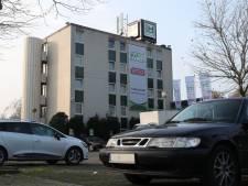 Nog eens vierduizend arbeidsmigranten krijgen onderdak in en rond Eindhoven