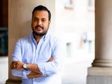 Nida zet deur open voor verboden Franse moslimorganisaties