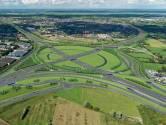 '800 miljoen euro voor knooppunt Hoevelaken: te mooi om waar te zijn'