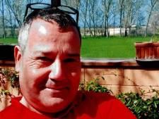 Nederlandse trucker (52) al vijf dagen zoek in Polen