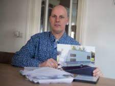 Gedupeerden wachten al vier jaar op geld van Almelose oplichter