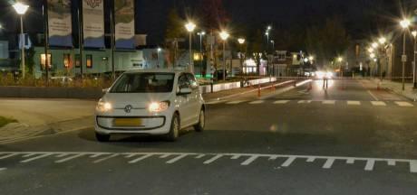 In Steenbergen aangereden peuter niet in levensgevaar, automobiliste na verhoor vrij