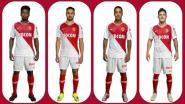 De 11 van Monaco doorgelicht: 'Blackenbauer' achterin, een Rode Duivel met een oefeninterland voor Marokko en een supertalent dat nog geen druppel alcohol dronk voorin