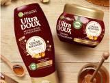 TEST BEAUTÉ: la gamme Ultra Doux au gingembre pour les cheveux abîmés