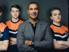 Ruud Gullit zoekt nieuw FIFA-talent voor zijn esportsteam met serie op Videoland