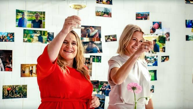 Ook Nederland gaat overstag: eigen versie van VTM-programma 'Cupido Ofzo' in de maak