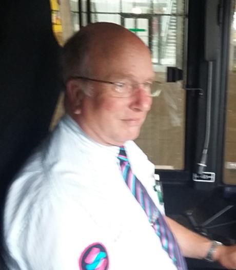 Trolley 2.0 rijdt zonder bovenleiding naar Huissen