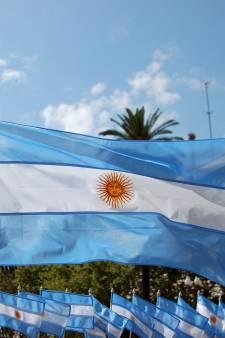 Heel Argentinië en Uruguay nog urenlang zonder stroom: 'Dit is nog nooit eerder gebeurd'