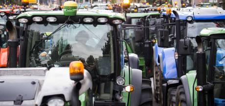 De niet te stuiten opmars van Farmers Defence Force: 'Ze moeten naar ons luisteren'
