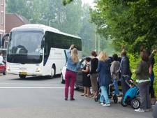 Stichting Leergeld in Apeldoorn verwacht dat veel meer gezinnen 'na corona' aankloppen