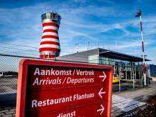 U wilt bezwaar indienen tegen Lelystad Airport? Hier leest u hoe dat kan