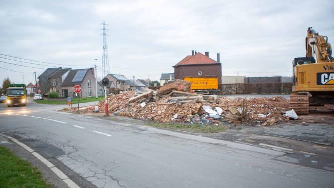 """Nog geen concrete plannen voor Pipa: """"Meer duidelijkheid in 2021"""""""