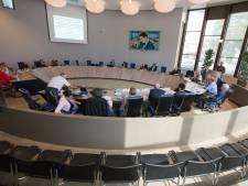 Powerpointverbod in raadszaal Dalfsen: 'Inspreken is inspreken'