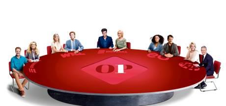 Kamer verrast door schrappen reclameblok in talkshowoorlog: 'Dit vergeten we niet'