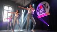 """BimSem wint Rode Neuzen Dag-optreden van K3: """"Sommige kinderen huilden van geluk"""""""