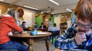Ouders freinetschool Appelbloesem starten petitie tegen sluiting