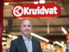 Kruidvatbaas: Diarreeremmers minder verkocht, paracetamol blijft koploper