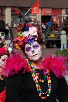 Carnaval 2019: bekijk alle uitslagen van de optochten in de regio Zuidoost-Brabant