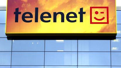 Problemen met je wifiverbinding van Telenet? Je krijgt nu een gratis wifibooster