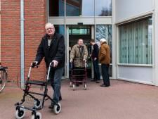 Mogelijke samenwerking bij wonen voor ouderen in IJsselstein