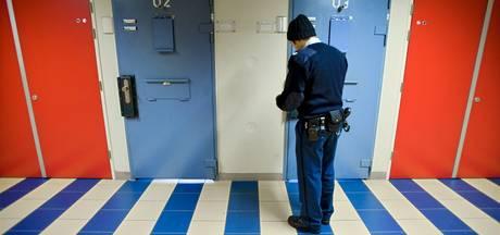 Belgische cipiers krijgen opleiding over radicalisering