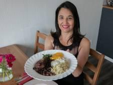 Exotisch zomerrecept: Braziliaanse stoofschotel